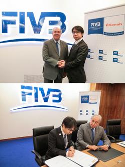FIVB.jpgのサムネイル画像