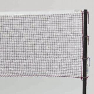 DG2300 Badminton Net Post