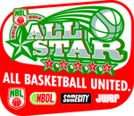 allstar_united_logo_131023_final.jpg