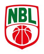 nbl_logo_primary.jpg