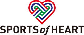 SPORSofHeART_logo.pngのサムネイル画像