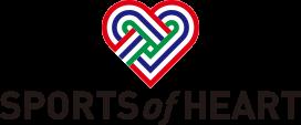 SPORSofHeART_logo.pngのサムネイル画像
