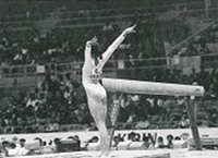 広島アジア競技大会