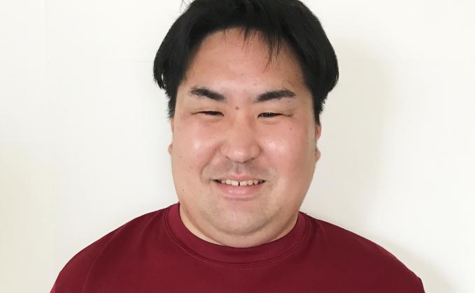 大阪支店営業担当のN氏